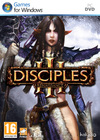 Disciples: Reincarnation (PC)