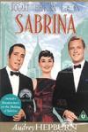 Sabrina (1954) (DVD) Cover