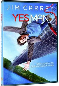 Yes Man Online