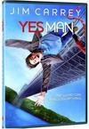 Yes Man (DVD)