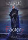 Nataniel - Factory (DVD) Cover