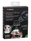 Verbatim Mediashare Wireless Storage