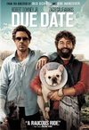 Due Date (DVD)