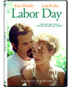 Labor Day (DVD)
