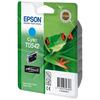 Epson Ink T0542 Cyan Frog Stylus Photo R800 / 1800