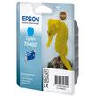 Epson Ink T0482 Cyan Seahorse Stylus Photo