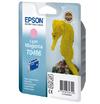 Epson Ink T0486 Light Magenta Seahorse Stylus Photo