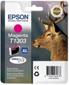 Epson Ink T1303 Magenta Stag Stylus