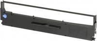 Epson Ribbon SIDM Black For LX-350/LX-300 - Cover