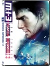 Mission: Impossible III (DVD)