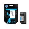 HP # 78 Tri-Colour Inkjet Print Cartridge (19 Ml)