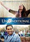 Unconditional (DVD)