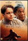 Shawshank Redemption (DVD)