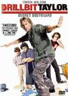Drillbit Taylor (DVD)