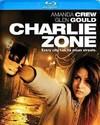 Charlie Zone (Region A Blu-ray)