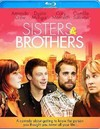 Sisters & Brothers (Region A Blu-ray)
