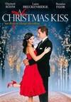 Christmas Kiss (Region 1 DVD)