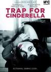 Trap For Cinderella (Region 1 DVD)
