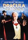 Dracula: Dead & Loving It (Region 1 DVD)