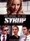 Syrup (Region 1 DVD)