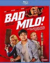 Bad Milo (Region A Blu-ray)