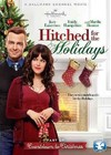 Hitched For the Holidays (Region 1 DVD)