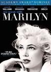 My Week With Marilyn (Region 1 DVD)