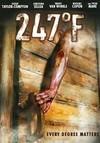 247 F (Region 1 DVD)