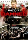 Battle of the Damned (Region 1 DVD)