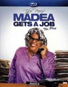 Tyler Perry's Madea Gets a Job: the Play (Region A Blu-ray)