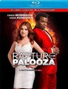 Rapture-Palooza (Region A Blu-ray)