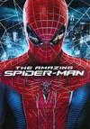 Amazing Spider-Man (Region 1 DVD)