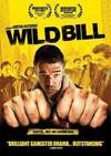 Wild Bill (Region 1 DVD)