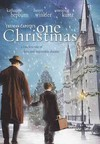 One Christmas (1994) (Region 1 DVD)
