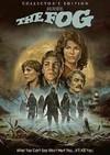 Fog: Colletor's Edition (Region 1 DVD)