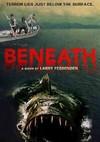 Beneath (Region 1 DVD)