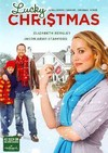 Lucky Christmas (Region 1 DVD)