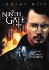 Ninth Gate (Region 1 DVD)