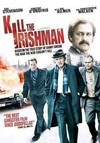 Kill the Irishman (Region 1 DVD)