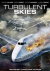 Turbulent Skies (Region 1 DVD)