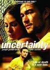Uncertainty (Region 1 DVD)