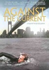 Against the Current (Region 1 DVD)