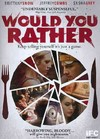 Would You Rather (Region 1 DVD)