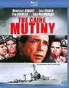 Caine Mutiny (Region A Blu-ray)