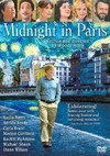 Midnight In Paris (Region 1 DVD)