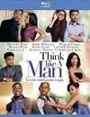 Think Like A Man (Region A Blu-ray)