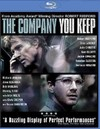 Company You Keep (Region A Blu-ray)