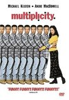 Multiplicity (Region 1 DVD)