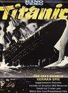 Titanic (Region 1 DVD)