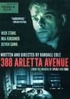 388 Arletta Avenue (Region 1 DVD)